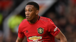Clinical Burnley show up Man Utd at Old Trafford