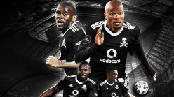 Done Deals: Confirmed PSL transfers for all 16 clubs for 2021/22 season