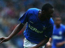 African All Stars Transfer News & Rumours: Sadiq Umar to join Serie B club Perugia on loan
