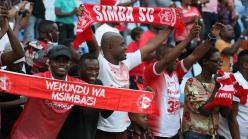 Manara: Simba SC fans should be ready for entertaining Biashara United clash