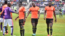 Struggling Tooro United forfeit more points against Kyetume FC