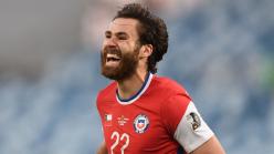 Chile vs Venezuela: TV channel, live stream, team news & preview
