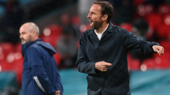 Euro 2020: England 0-0 Scotland full match reaction & quotes: Southgate admits steep learning curve
