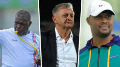 Looking into how previous Yanga SC coaches left after Kaze sacking