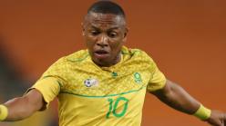 Fan View: Bafana Bafana need Andile Jali