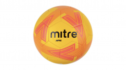The best training footballs you can buy