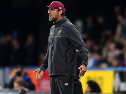Klopp compares Liverpool to dog without favourite toy