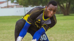 Yanga SC suspend keeper Mnata after Ruvu Shooting incident with fans