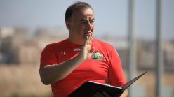 Harambee Stars coach Firat: Why should I stay with Kenya?