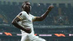 Samatta: Tanzania government rejoices after Aston Villa move