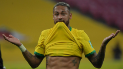 Brazil vs Uruguay: TV channel, live stream, team news & preview