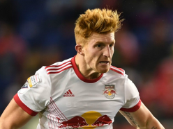 Underrated Tim Parker has helped transform Red Bulls defense into the toughest in MLS