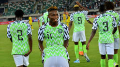 Africa's World Cup qualifying: Five matches to watch