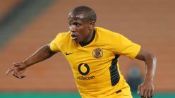 Kaizer Chiefs suffer Manyama setback ahead of Chippa United clash