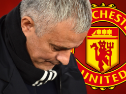 Good riddance, Jose! Toxic Mourinho will not be missed at Man United