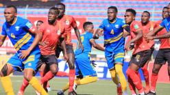 2022 World Cup Qualifiers: Uganda allowed Rwanda too much space despite win – Sredojevic