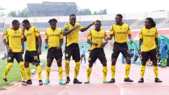 Caf Champions League: Five Tusker players who can hurt Zamalek