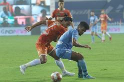 ISL 2020-21: Sergio Lobera - My style of play is non-negotiable