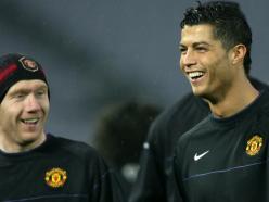 Ronaldo learned from Scholes – Pjanic praises Juventus star