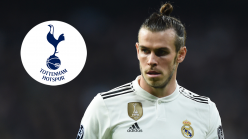 'Spurs crying out for Bale's magic and creativity' – Anderton sees returning hero coming back stronger