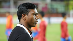 Venkatesh: Arrows has been the backbone of Indian national team for over a decade!