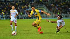 LIVE Malaysia Super League & national team football news: Man United cancel Malaysia visit