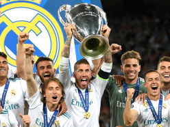 Who will win Champions League 2018-19? Favourites, outsiders & underdogs