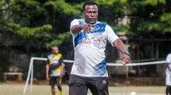 Odhiambo confident Sofapaka will post positive results consistently