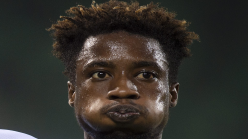 Ashimeru: Anderlecht sign Ghana midfielder permanently from Red Bull Salzburg