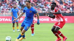 Nurkovic cagey on Kaizer Chiefs future