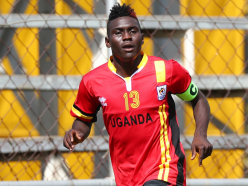 Muhammad Shaban linked with Raja Casablanca after failed Orlando Pirates move