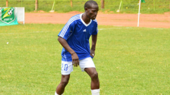 Okwemba: AFC Leopards legend opines why Gor Mahia will struggle to retain league title