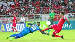 Yanga SC part ways with keeper Mnata after sacking coach Kaze