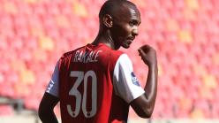 Premier Soccer League confirms transfer window closing date