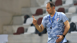 Igor Stimac on his future: Ready to accept if AIFF is not happy with my performance