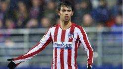 Simeone: Playing in Copa del Rey won