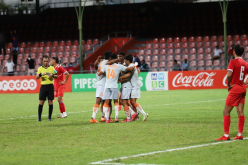 SAFF Championship 2021: From poor finishing to a nervy defence - Three things that we learned from India