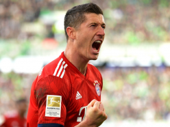 AEK Athens v Bayern Munich Betting Tips: Latest odds, team news, preview and predictions