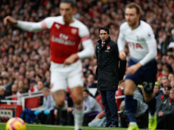 Arsenal vs Tottenham Betting: Latest odds, team news, preview and predictions