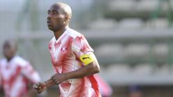 Ndlanya, Nomvethe and PSL players who scored 20 goals in a season