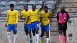 Video: Mphela tips Shalulile for PSL golden boot gong