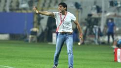 Juan Ferrando: FC Goa will wake up and prepare for AFC Champions League
