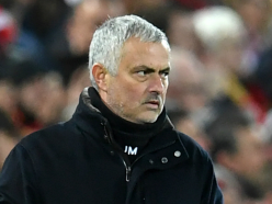 Zola backs Mourinho to return to management soon following Man Utd dismissal