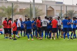 SAFF Championship 2021: Maldives squad list, fixtures and results