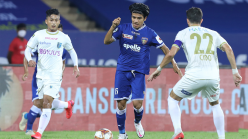Better but not enough - tired Kerala Blasters need to recover