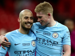 Shakhtar Donetsk v Manchester City Betting Tips: Latest odds, team news, preview and predictions