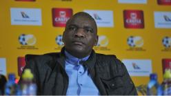 World Cup Qualifying: This time Bafana Bafana will be better prepared for Ghana - Ntseki