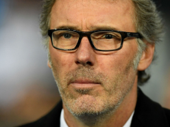 Next Manchester United Manager Odds: Laurent Blanc well-backed for Old Trafford vacancy