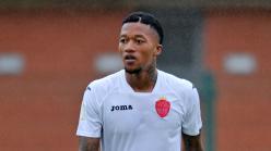 Konqobe: Former Kaizer Chiefs and Orlando Pirates target moves to Ekenas IF