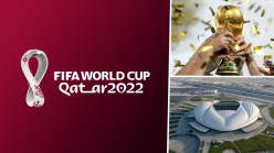 World Cup 2022: Which teams have qualified for Qatar finals?
